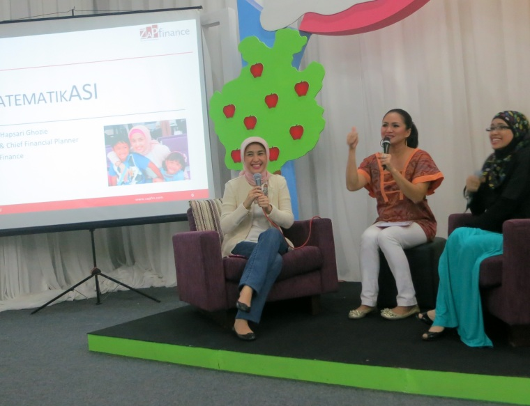 The Talkshow