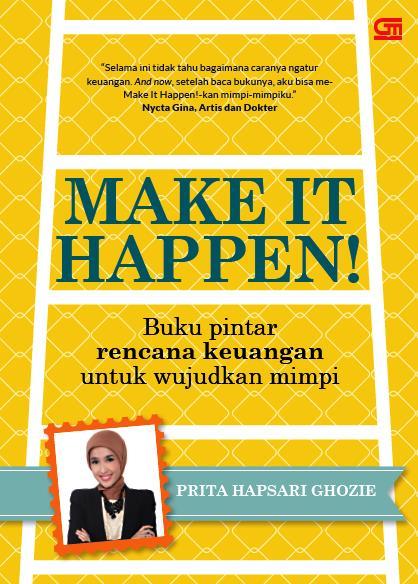 Make It Happen-front