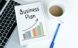 Ini Cara Membuat Rencana Keuangan untukBisnis