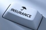 Asuransi Jiwa untuk SiLajang