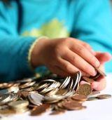 Berapa Uang Saku yang Tepat untukAnak?