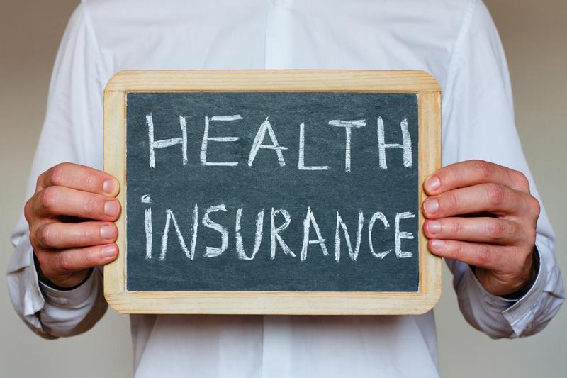 Asuransi Life Indonesia: Berikut 5 Ciri Anda Butuh Produk Asuransi Jiwa