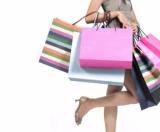 Cara Efektif Meredam Hasrat Belanja yangBerlebihan